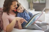 mother-and-daughter-reading-a-book_329181-9404